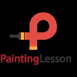 PaintingLesson